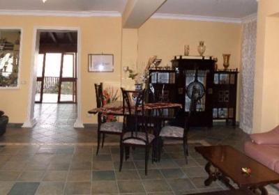 Casa Vacanze In Villa